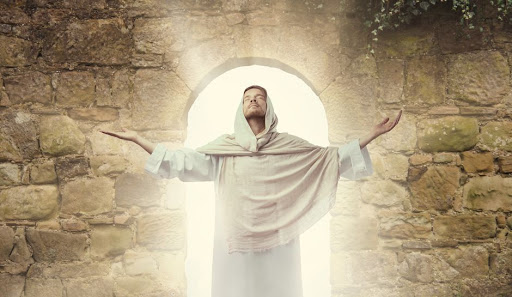 8 Practical Truths from Christ's Resurrection (Part 1)